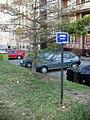 Zbytky vlečky u ulice Antonína Macka (2).jpg
