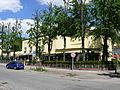 Zehlendorf Riemeisterstraße der Kretaner-001.JPG