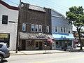 Zelienople, Pennsylvania (4880459715).jpg