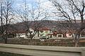 Zeljusa-village.jpg