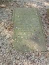 zetten rijksmonument 523911 graf christine hermine pierson