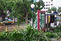 Zhongshan015.jpg