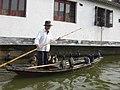 Zhouzhuang fisherman.jpg
