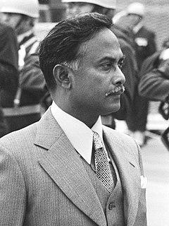 Ziaur Rahman President of Bangladesh
