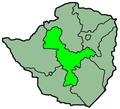 Zimbabwe Provinces Midlands.png