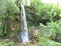 Zlatibor - Gostiljski vodopad 1.jpg