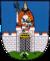 Znak Mikulov (Teplice).png