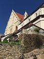 Znojmo, Czech Republic - panoramio (13).jpg