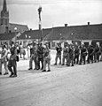 Zoltan Gerenčer - Osvoboditev Murske Sobote 1945 (7).jpg
