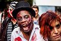 Zombie walk paris 2013 - 35634 - 12 octobre 2013.jpg