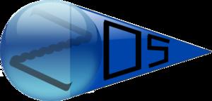 300px-Zorin-os-logo.png