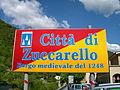Zuccarello-IMG 0370.JPG