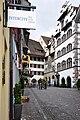 Zug - Unterstadt 2010-06-18 17-45-48 ShiftN.jpg