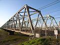 Zyoban Line, Edogawa Bridge - panoramio.jpg