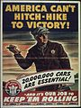 """America can't hitch-hike to victory"" - NARA - 513796.jpg"