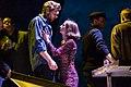 """Breaking the Waves"" at Opera Philadelphia (29865452991).jpg"