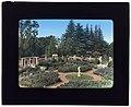 """""""Brookside,"""" William Hall Walker house, Brookside Road, Great Barrington, Massachusetts. LOC 7221378142.jpg"""