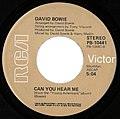 """Can you hear me?"" by David Bowie.jpg"