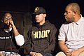 """Ferguson and Beyond After the Verdict"" 2014 Town Hall - Busboys & Poets - 15910086286.jpg"