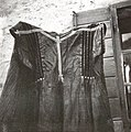 """""""Kamižot"""" (suknja), nosila Uršula Žerjal, Boljunec 1967 (3).jpg"""