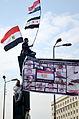 """The Friday of One Demand"" - Flickr - Al Jazeera English (8).jpg"