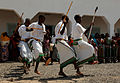 """""""Through the Looking Glass"""", NMCB5 Experiences African Culture 111001-F-UE958-305.jpg"""