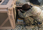 '1000s of Hands' Project, 455th ECES Staff Sgt. Russell Dutcher 150630-F-QU482-013.jpg