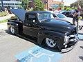 '54 Chevy (18933365812).jpg