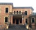 'A.Zogu' Royal villa, Shkoder (02).jpg
