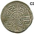 'Black' Tangka - Tibet (Nepalese Mints) - Scott Semans 02.jpg