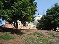'By @ibneAzhar'-Badshahi Mosque-Lahore-Pakistan (5).JPG