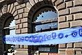 'Occupy Paradeplatz' in Zürich 2011-10-22 14-51-30.jpg