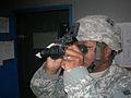 'Packhorse' EMF ensures Soldiers own night DVIDS103663.jpg