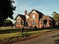 'The Walnut Tree' public house, Broad's Green, Essex - geograph.org.uk - 175042.jpg