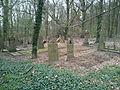 's Heerenberg 2011-04-01.jpg
