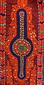 'watch' also called 'domes' pattern (Palestinian embroidery).jpg