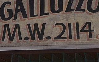 Former Australian dialling codes