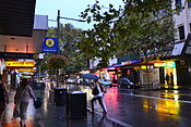 (1)Darlinghurst Road-1.jpg
