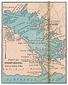 (1898) MAP OF PORT CIENFUEGOS.jpg