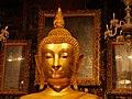 (2020) วัดราชโอรสารามราชวรวิหาร เขตจอมทอง กรุงเทพมหานคร (11).jpg