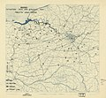 (August 27, 1944), HQ Twelfth Army Group situation map. LOC 2004629121.jpg