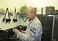 **DUPLICATE PHOTO** Multi-role Soldiers advance FSC mission 110910-A-TH123-001.jpg