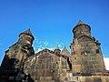 +Tegher Monastery 074.jpg