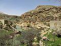^^پل^ - panoramio.jpg