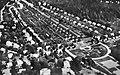 Ålsten, flygbild över Ålstensgatan, 1930-talet.jpg
