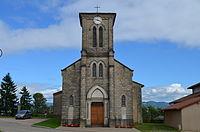 Église Saint-Irénée de Châtillon-la-Palud - 4.JPG