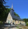 Église Saint-Martin de La Croupte (1).jpg