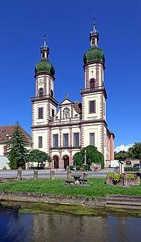 Église Saint-Maurice (Ebersmunster) (3).jpg