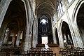 Église Saint-Merri (22267257088).jpg