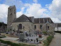 Église Saint-Pierre de Camprond.JPG
